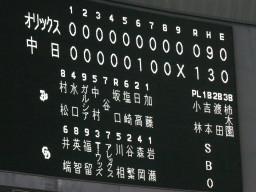 20060518